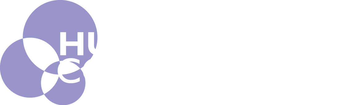 Collaboratory New