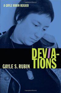 Rubin cover