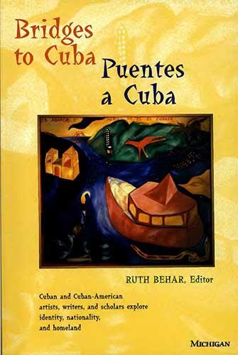 00 Bridges to Cuba-500
