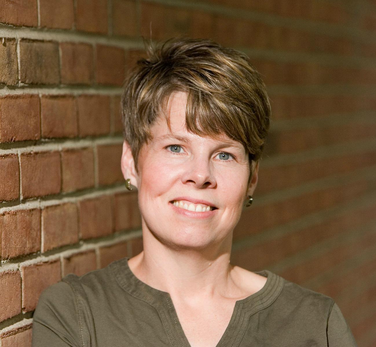 Pamela Davis-Kean : Professor of Psychology