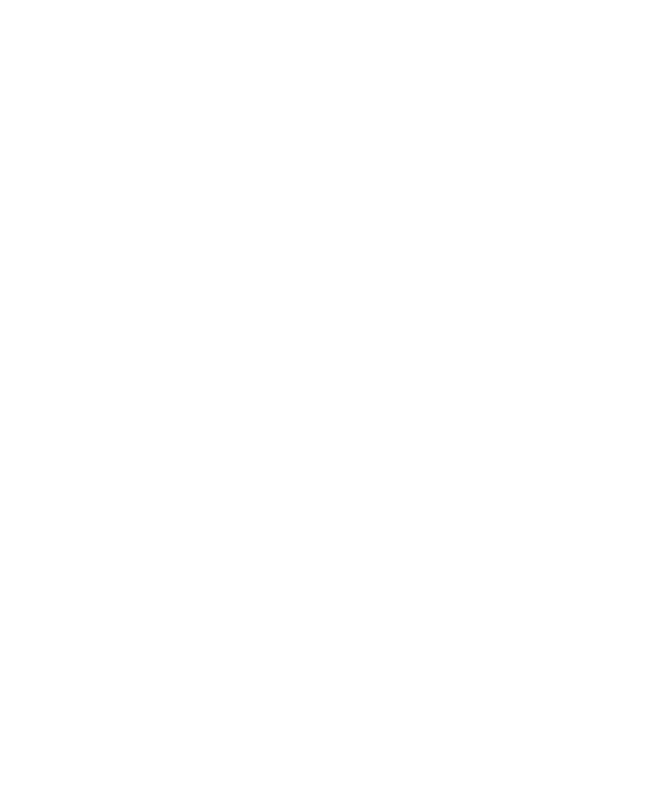 Carceral State Project
