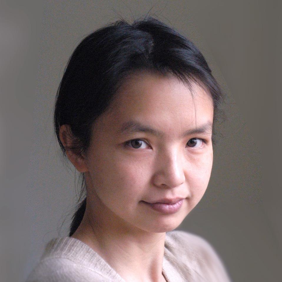 Hui Deng