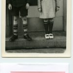 BlochHelenDewarRobert1936
