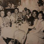 ClubZombie1944(1)