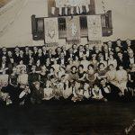 DomLudowyPolEng1926(1)