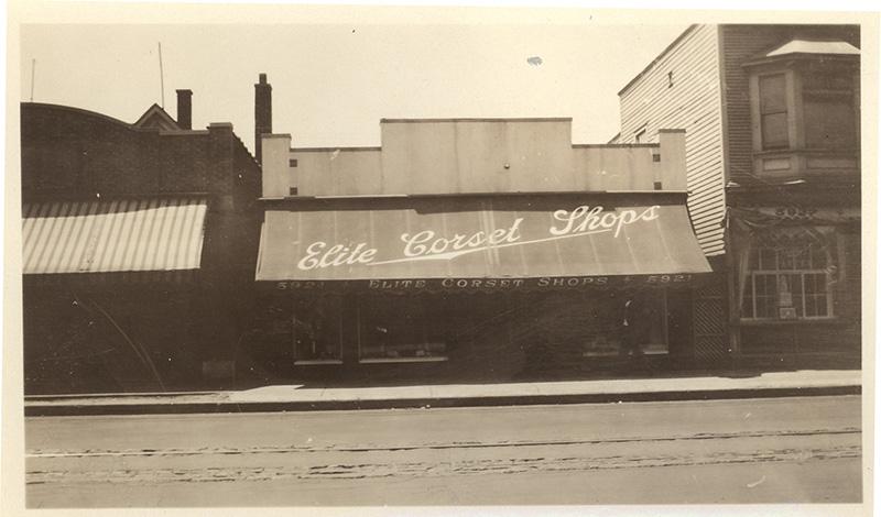 EliteCorset1943