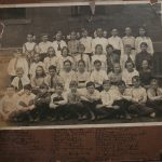 FerrySchool1919(1)