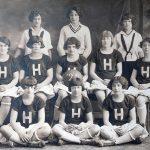 HamtramckGirlsBasketballMargolis25(1r)