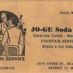 Jo-Ge'sBusinessCard1