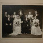 John Kendziorski / Victoria Maczkowski Wedding