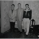 LewickiGroup1950