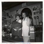 Loretta&GeorgeWerner