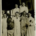 MedicalStudents1918