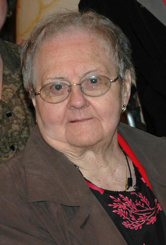 MinkiewiczTrudi
