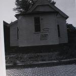 Mt.ZionChurchLeland copy