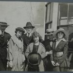 StanelyChristineGroup1919