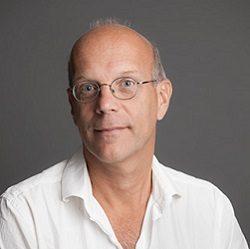 Geert-Lovink