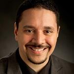 Mohammad Hassan Khalil : Michigan State University