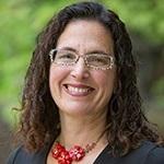 Pauline Jones : University of Michigan