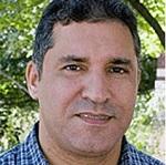 Ahmed Idrissi Alami : Purdue University