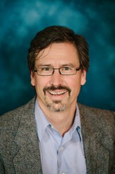 Jonathan Brockopp : DISC Faculty Liaison, Pennsylvania State University