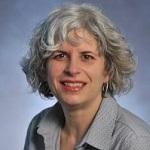 Karla Mallette : University of Michigan