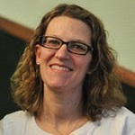 Rachel Brichta : University of Michigan