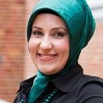 Abla Hasan : University of Nebraska Lincoln