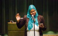 Halfway Hijabi: Hijabi Monologues