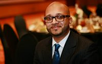 Webinar: Live Interview with Aman Ali