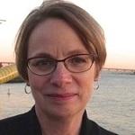Jeanne H. Kilde : University of Minnesota