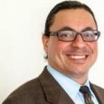 Samer Ali : University of Michigan
