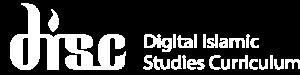 Digital Islamic Studies Curriculum