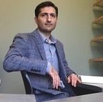 Mohsen Goudarzi : University of Minnesota