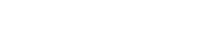 Digital Islamic Studies Curriculum