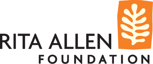 http://www.ohsu.edu/blogs/researchnews/files/2015/10/rita-allen-logo.png