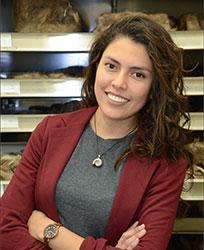 Julia V. Tejada-Lara :
