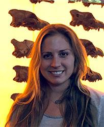 Alexis Mychajliw :