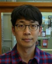 Daniel Park :
