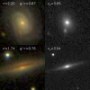 Dust corrupts many common measures of galaxy properties