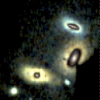 The current and future stellar halo of M81, as seen by Subaru's Hyper Suprime Cam
