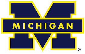 u-m-university-of-michigan-logo