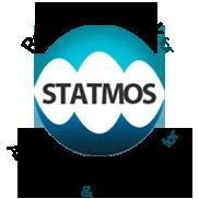STATMOS_logo