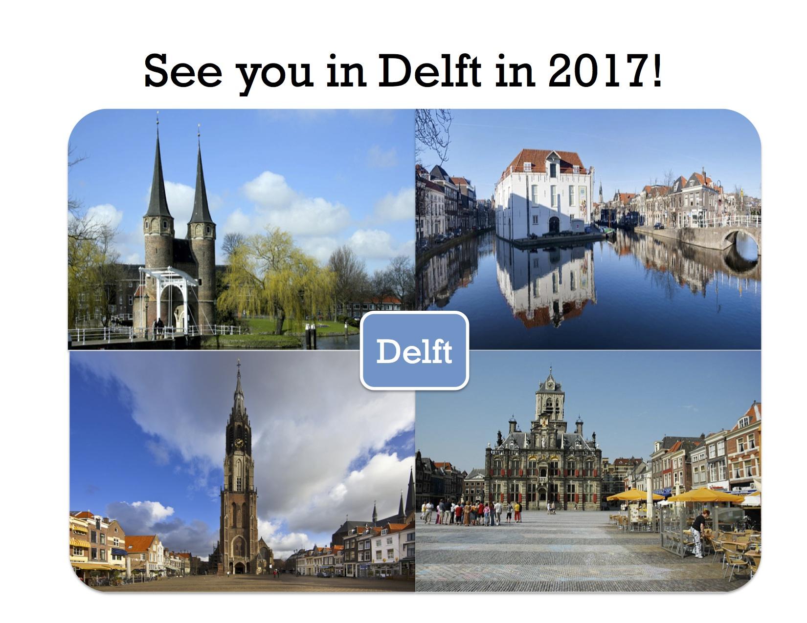 eva2017-Delft