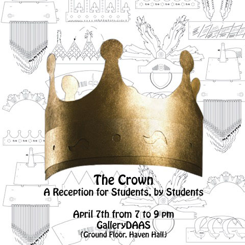 Crown Flyer