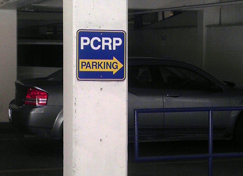 pcrp_sign