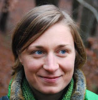Melissa Duhaime : Research Scientist, Department of Ecology and Evolutionary Biology