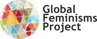 Global Feminisms Project
