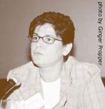 Rabab Abdulhadi : 1955-