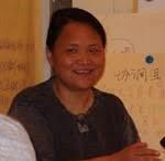 Ai Xiaoming :